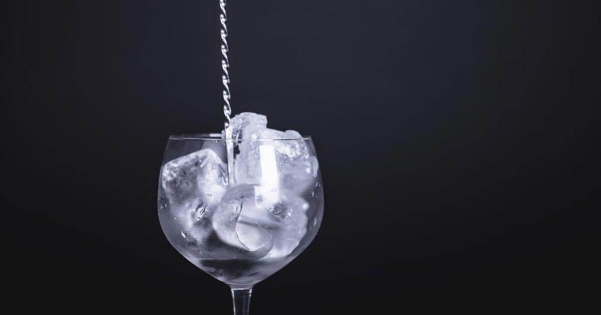 Der perfekte Gin Tonic - Teil 2