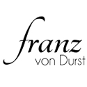 Franz von Durst - Logo