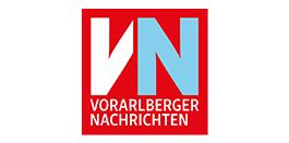 Vorarlberger Nachrichten