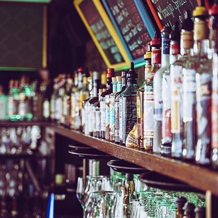bunt Bar Feldkirch