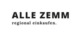 alle Zemm Logo