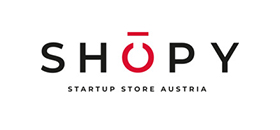 Shöpy Logo