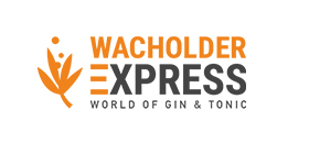 Wacholder Express Logo